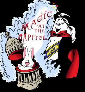 Magic at the Capitol logo-COLOR_400