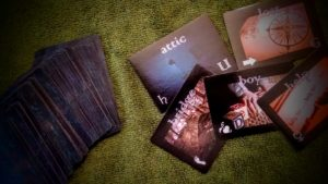 konxari_cards