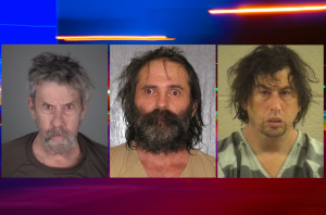 photos of the alleged cannibals