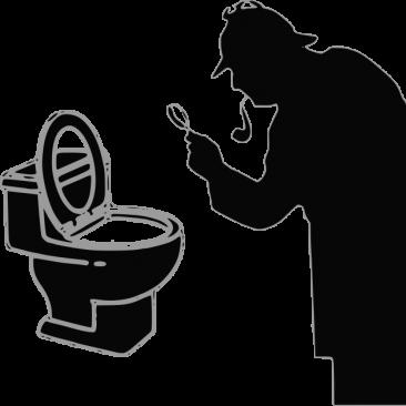 Toilet_Detective