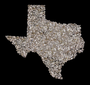 Texas_Diamonds