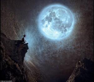Dreaming-MichalKarcz