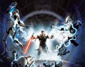 Star-Wars-The-Force-Unleased-star-wars-the-force-unleashed-11445221-464-363